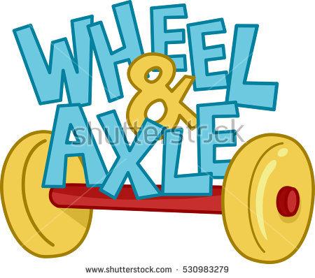 Axle Stock Vectors, Images & Vector Art.