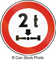 Axle load limit Clip Art and Stock Illustrations. 19 Axle load.