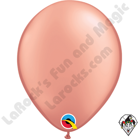 Axmenship clipart clipart images gallery for free download.