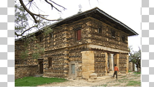 Axum Kingdom of Aksum Debre Damo History Civilization.