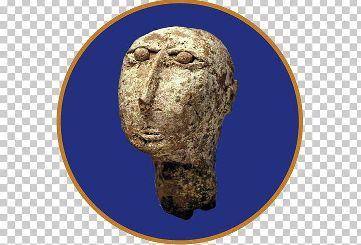 Obelisk Of Axum Kingdom Of Aksum Sculpture Beta Israel.