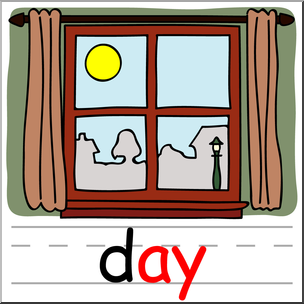 Ay ay ay clipart clipart images gallery for free download.