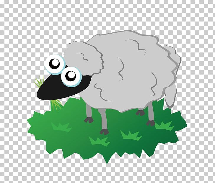 Sheep Wool PNG, Clipart, Amphibian, Animal, Animals, Ay Ay.