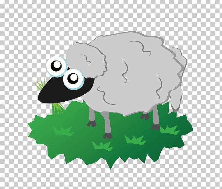 Sheep Wool PNG, Clipart, Amphibian, Animal, Animals, Ay Ay.