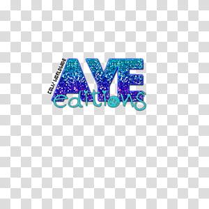 Ay Ay Ay transparent background PNG cliparts free download.