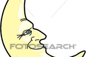 Ay clipart 2 » Clipart Portal.