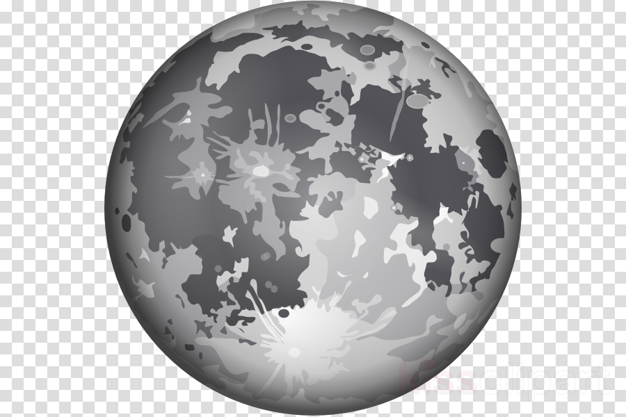 Moon, Circle, World, transparent png image & clipart free download.