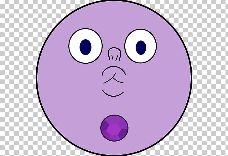 Amethyst Wikia Gemstone Steven And The Crystal Gems PNG.