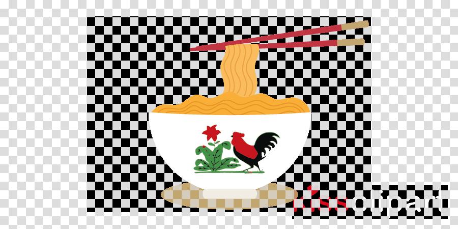 Ayam clipart yang bergerak clipart images gallery for free.