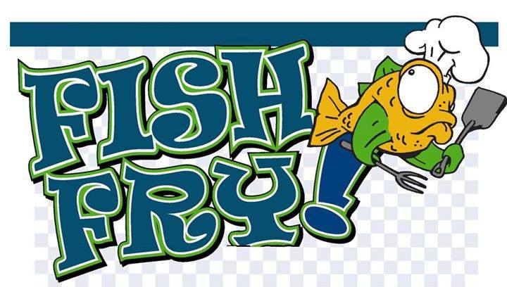 All You Can Eat Fish Fry Hosted by Pilgrim Baptist Church of.