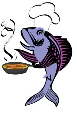 Fish fry Knights of Columbus Desktop Wallpaper Clip art.