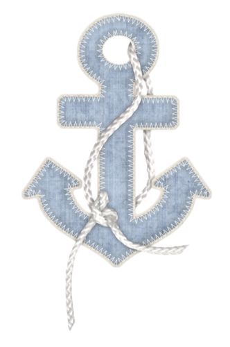 1000+ images about Nautical Clipart on Pinterest.