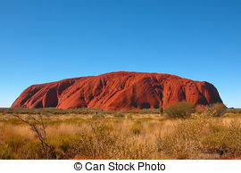 Ayers rock Stock Photo Images. 238 Ayers rock royalty free images.