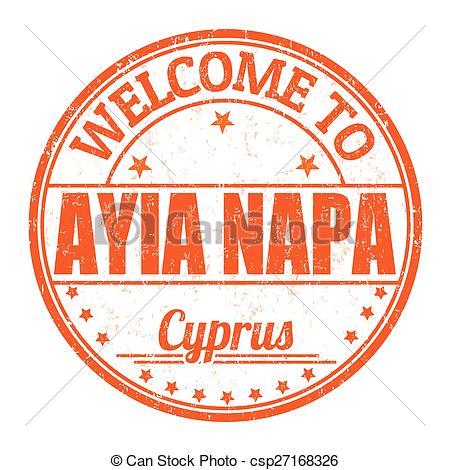Napa Illustrations and Clip Art. 140 Napa royalty free.