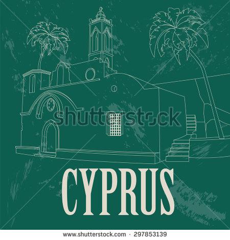 Ayia Napa Stock Vectors & Vector Clip Art.