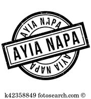 Ayia napa Clip Art Royalty Free. 15 ayia napa clipart vector EPS.
