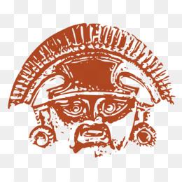 Ayllu PNG and Ayllu Transparent Clipart Free Download..