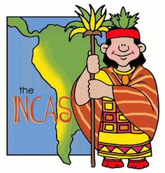 17 Best HS Incas study images.