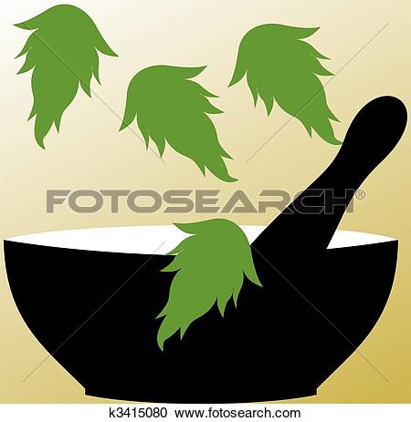 Ayurveda Clipart and Stock Illustrations. 197 ayurveda vector EPS.