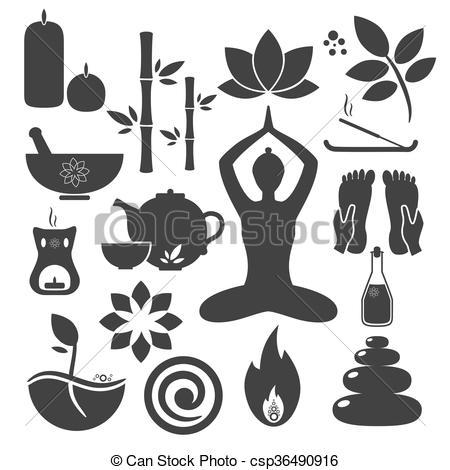 Ayurveda Clip Art and Stock Illustrations. 1,788 Ayurveda EPS.