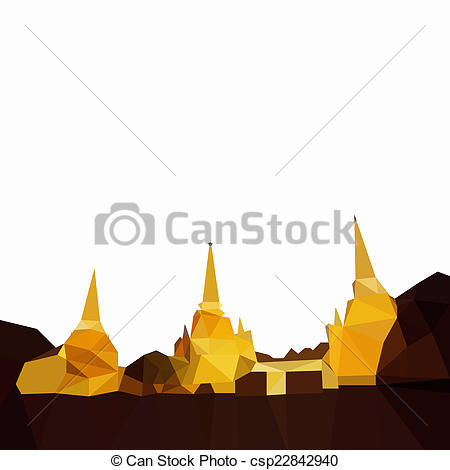 Ayutthaya Clip Art and Stock Illustrations. 79 Ayutthaya EPS.