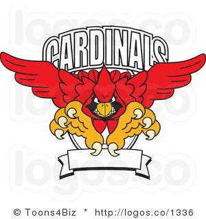 arizona cardinals cartoons.