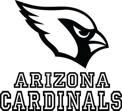 az cardinals logo clip art #15