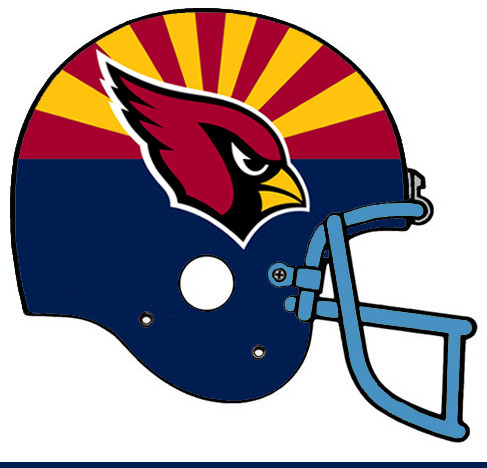 Arizona clipart cardinals for free download and use images in.