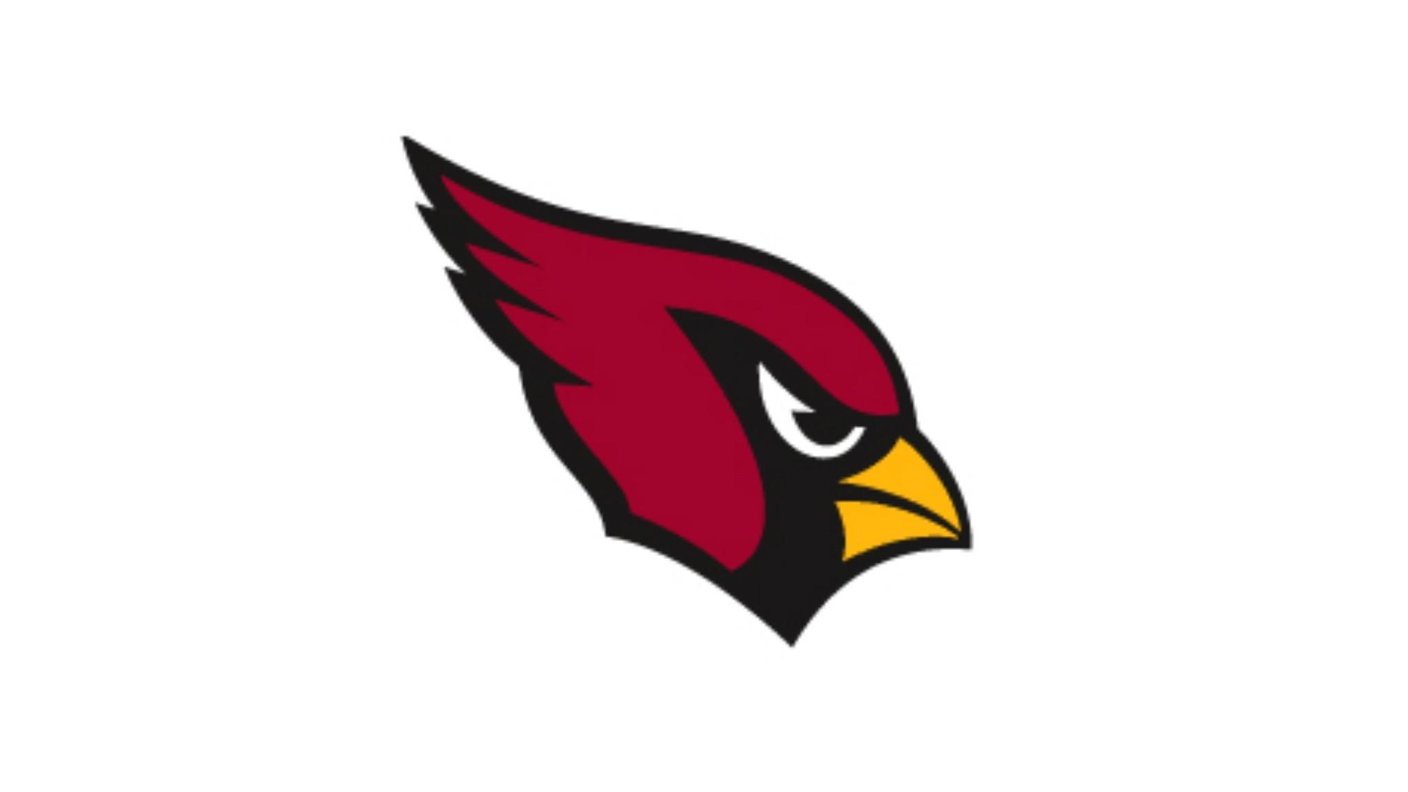 Cardinals Clipart Free.