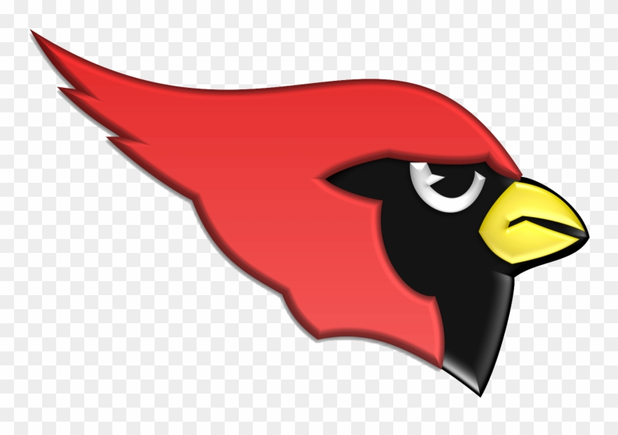 Cardinal Health Logo Eps Vector Arizona Cardinals Clipart.