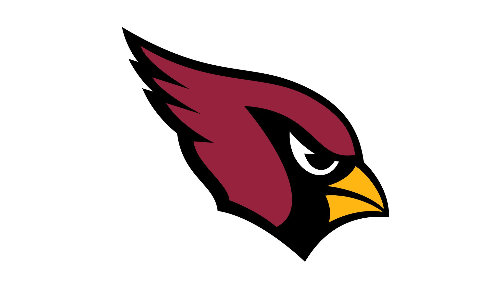 Arizona Cardinals vs. Atlanta Falcons Tickets.