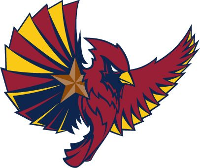 Arizona Cardinals Clipart.