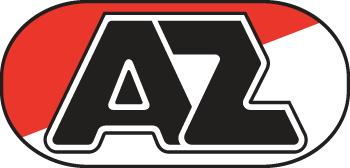 AZ logo.