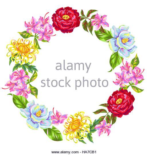 Azalea Rhododendron Stock Photos & Azalea Rhododendron Stock.