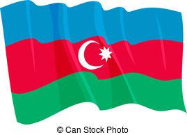 Azerbaijan Vector Clipart EPS Images. 842 Azerbaijan clip art.
