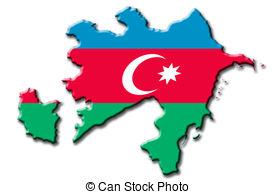 Azerbaijan Stock Illustration Images. 2,512 Azerbaijan.