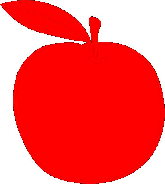 Azienda Agricola Rosso Definitivo 01.