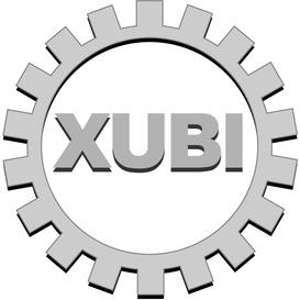 XUBI Engranajes (Azkoitia).