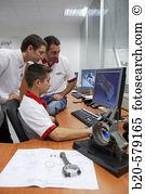 Azkoitia Stock Photo Images. 20 azkoitia royalty free images and.