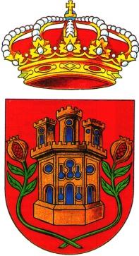 LEBER, PLANIFICACIÓN E INGENIERÍA, S.A..