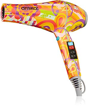 Aztec blow dryer clipart clipart images gallery for free.