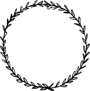 Free Doodle Circle Cliparts, Download Free Clip Art, Free.
