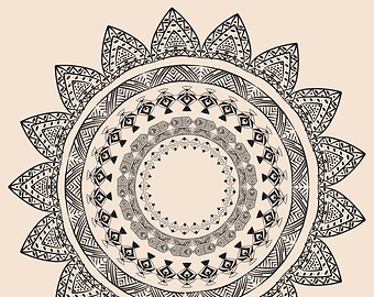 Free Aztec Frame Cliparts, Download Free Clip Art, Free Clip.