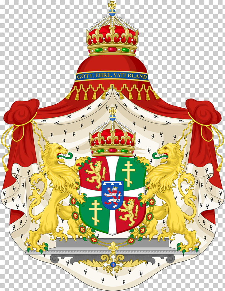 Aztec Empire Inca Empire Coat of arms Crest, bulgaria PNG.