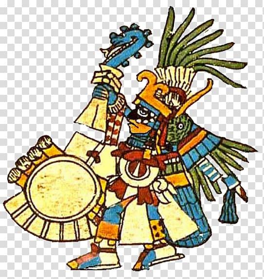 Maya civilization Aztec Empire Aztec religion.