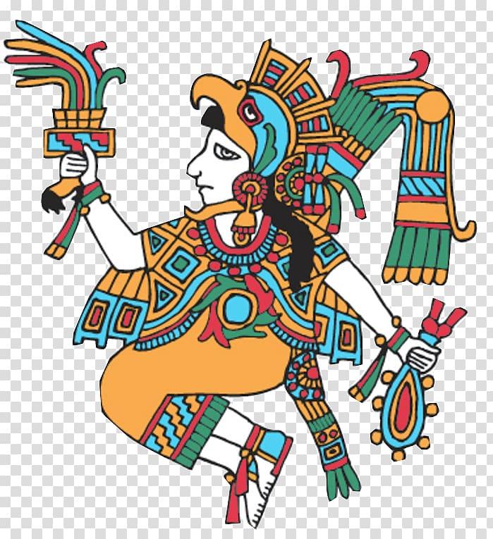 Aztecs Aztec mythology Cipactli Omecihuatl Deity, goddess.