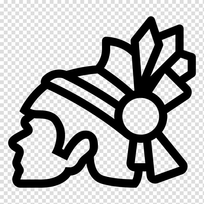 Aztec Computer Icons , aztec transparent background PNG.