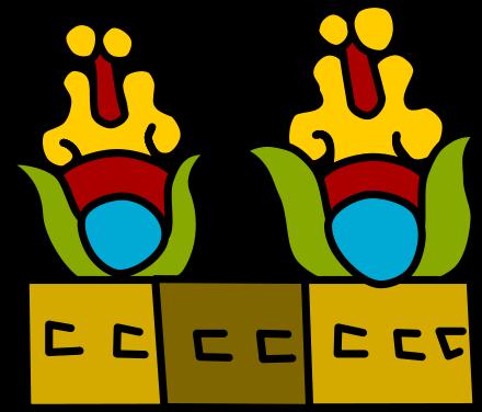 Xochimilco (pre.