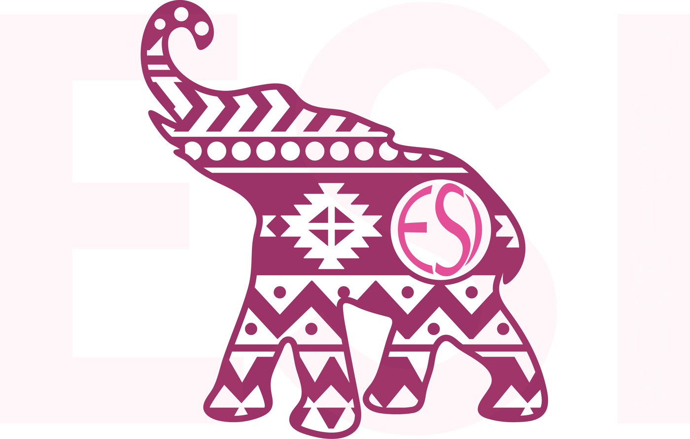 aztec elephant clipart 20 free Cliparts   Download images on