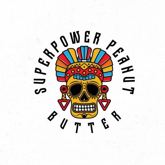 Aztec logos: the best Aztec logo images.